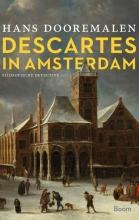 Hans Dooremalen , Descartes in Amsterdam