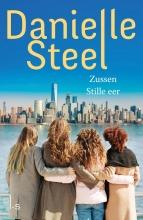 Danielle  Steel Zussen, Stille eer