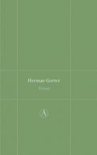 Gorter, Herman Verzen