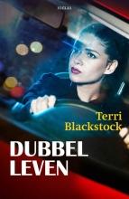 Terri  Blackstock Dubbelleven