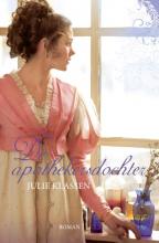Julie  Klassen De apothekersdochter