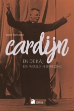 Claire Van Leeuw Cardijn en de KAJ