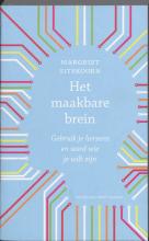 Margriet Sitskoorn , Maakbare brein