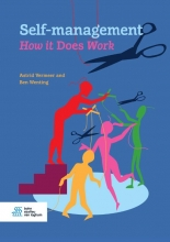 Ben Wenting Astrid Vermeer, Self-management. How it Does Work