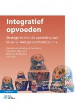Stefanie Armstrong Debra Wesselmann  Cathy Schweitzer, Integratief opvoeden