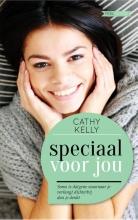 Cathy  Kelly Speciaal voor jou