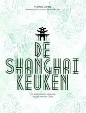 Fuchsia  Dunlop De Shanghai-keuken