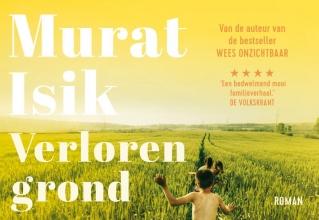 Murat Isik , Verloren grond