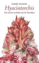 Esmée Winkel , Hyacintorchis