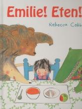 Rebecca  Cobb Emilie! eten!