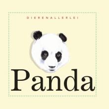 Jinny  Johnson Panda
