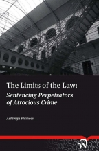 Ashleigh Shaheen , The Limits of the law