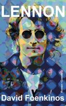 David  Foenkinos Lennon