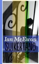 Ian  McEwan Suikertand midprice