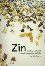 Jan Hein Mooren , Zin