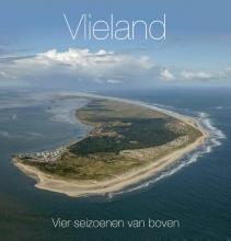 Herman  IJsseling Vlieland