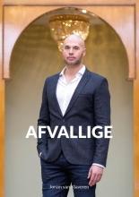 Joram van Klaveren Afvallige
