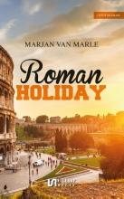 Marjan van Marle , Roman holiday