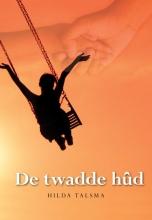 Hilda  Talsma De twadde hud