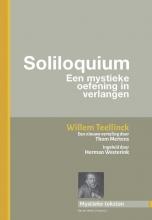 Willem Teellinck , Soliloquium