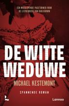 Michael Kestemont , De witte weduwe
