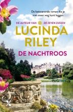 Lucinda  Riley De nachtroos
