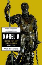 Wim Blockmans , Karel V