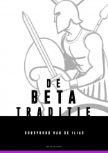 Ward  Blondé De Beta-traditie