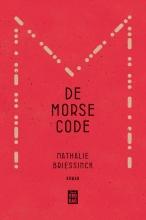 Nathalie Briessinck , De Morsecode