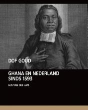 Gijs van der Ham , Dof goud
