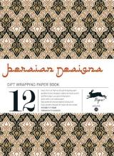 Perzian designs Volume 25