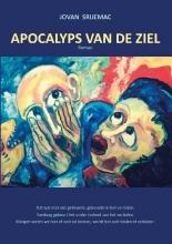 Jovan  Srijemac Apocalyps van de ziel