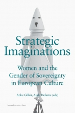 , Strategic Imaginations