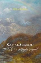 Willem Tjerkstra , Kosmysk sekslibben