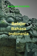 Rahman Syaifoel , Belajar Bahasa Indonesia