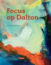 René  Berends Focus op dalton