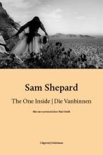 Sam Shepard , Die Vanbinnen