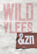 Annelies Ibes , Wild vlees & Zn