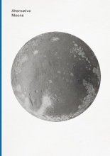 Nadine Schlieper Robert Pufleb, Alternative Moons