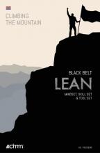 H.C. Theisens , Lean Black Belt