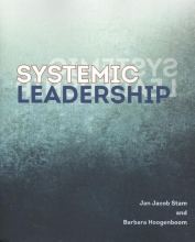Barbara Hoogenboom Jan Jacob Stam, Systemic leadership