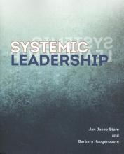 Barbara Hoogenboom Jan Jacob Stam, Systemic leadership