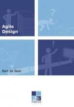 Bart de Best , Agile Design