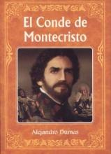 Dumas, Alejandro El Conde de Montecristo