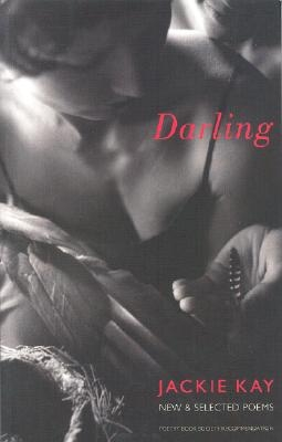 Jackie Kay,Darling
