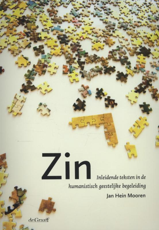 Jan Hein Mooren,Zin