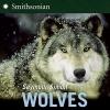 Simon, Seymour,Wolves