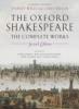 Wells, Stanley,William Shakespeare