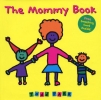 Parr, Todd,The Mommy Book