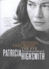 Highsmith, Patricia,Nothing That Meets the Eye